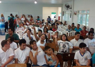 5o3nf_natal_solidario_secovi_mt_2015