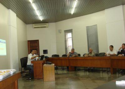 8xidu_2_reuniao_de_2014_assembleia_secovimt