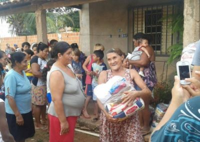 if643_natal_solidario_secovi_2014