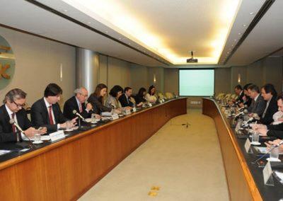 3º Reunião Plenária de 2014
