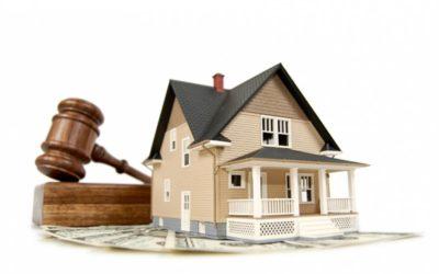 Para Advogado, Recente Decisão Do STJ Deve Aquecer Mercado Imobiliário Por Mercado Imobiliário