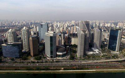 Mercado Imobiliário brasileiro passa por momento mais positivo, indica pesquisa