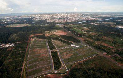 Condomínios horizontais movimentam R$ 5 bilhões em MT