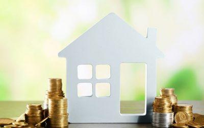 FGTS pode ser usado para a compra do primeiro imóvel financiado pelo SFH