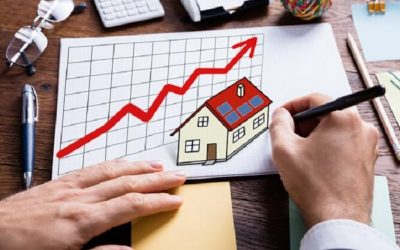 Momento É O Melhor Da Última Década Para Negociar No Mercado Imobiliário