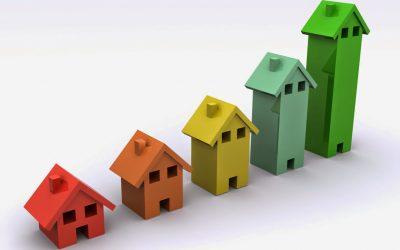 Mercado Imobiliário: vendas atingem R$ 610 milhões em Cuiabá